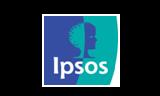 ceryx-IPSOS